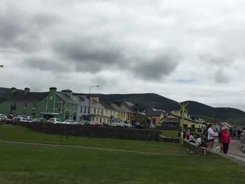 Waterville, Kerry